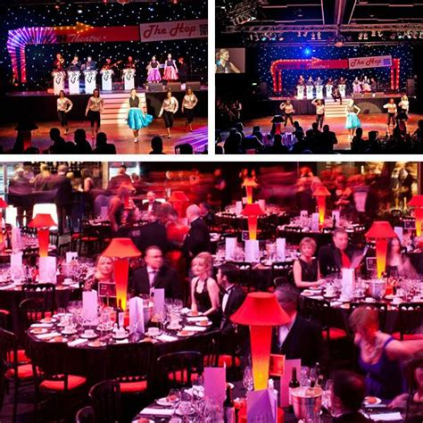 1950s themed events uk petrofac 2012 case study scotland roselle
