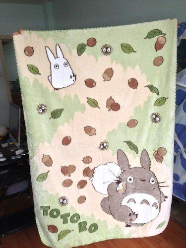studio ghibli bedding 103 best images about totoro on pinterest clock