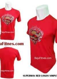 Kaos Mma Fullprint Ua Scent Green 089506541896 tri toko pakaian pria murah baju olahraga