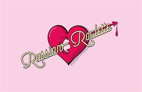 dafont red velvet red velvet russian roulette forum dafont com