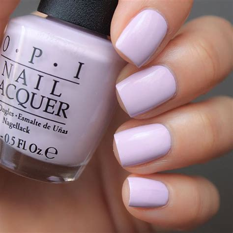 opi color best 25 opi ideas on opi colors nail