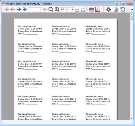 etichette magnetiche per scaffali etichette magnetiche per scaffali 28 images etichette