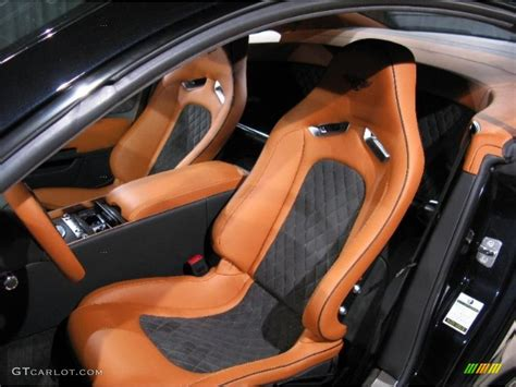 bentley onyx interior 2010 onyx bentley continental gt supersports 28706101
