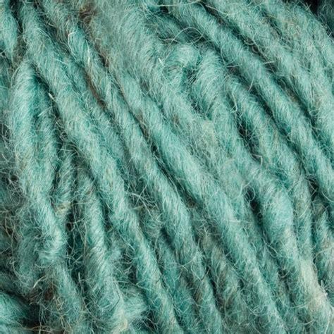 halcyon yarn rug wool halcyon geo rug wool yarn color 019 halcyon yarn