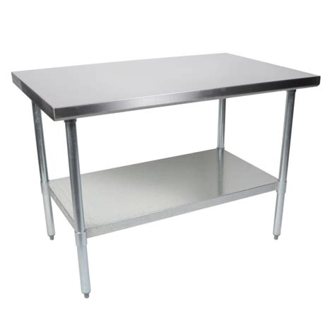 boos table boos work tables fblg7224