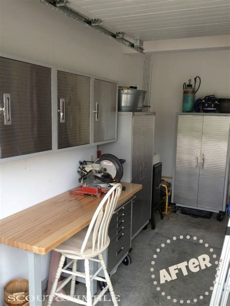 Garage Renovation Ideas Concept 8 Best Images About Garage Makeover Ideas On Pinterest Sheds In The And Garage Flooring