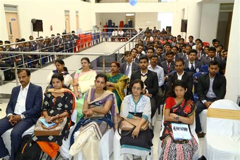 International Mba Institute by International Institute Of Business Studies Noida Iibs