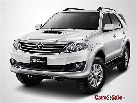 toyota fortuner  wd  price specs mileage colours   reviews carzsale