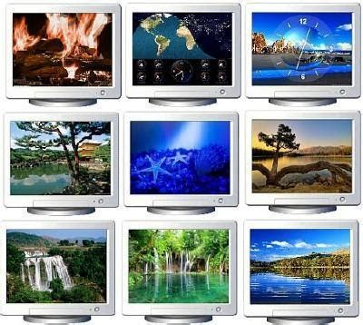 latest free full version software, games, movies, images