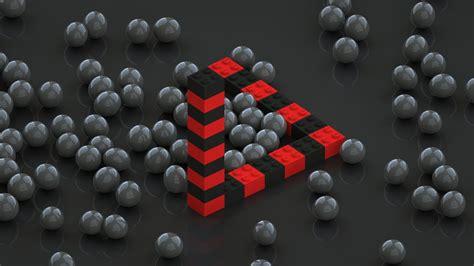 optical illusions wallpaper optical illusion wallpaper 26585