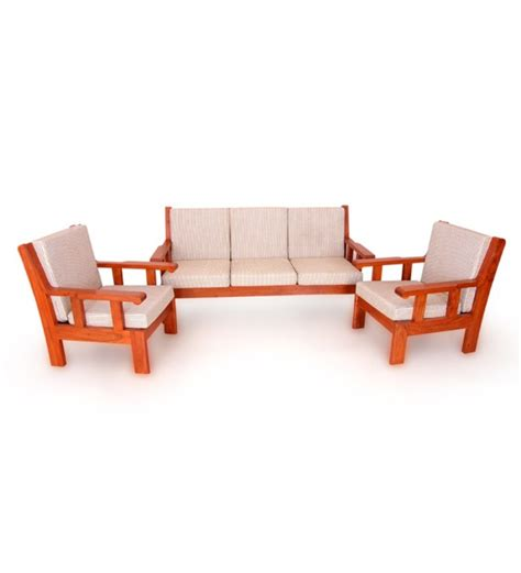 sofa set made of wood wooden sofa sets india sheesham wood sofa sets indian