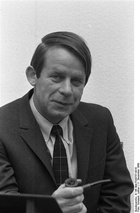 Siegfried Lenz: Der Überläufer erst nach 65 Jahren