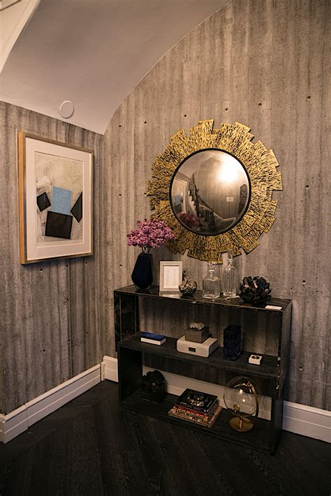kips bay show house 2017 dark glamour at the 2017 kips bay show house quintessence