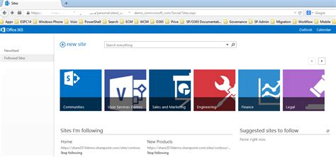 html top navigation bar top navigation bar new features for the office 365 top navigation bar user