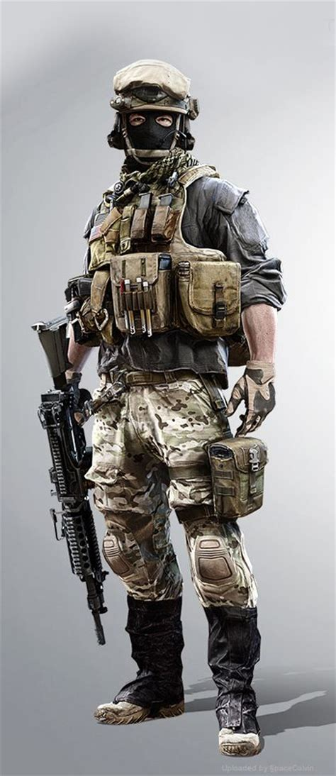 special forces combat gear 25 best ideas about gear on tactical