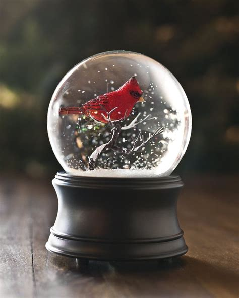17 best images about snow globes on pinterest musicals
