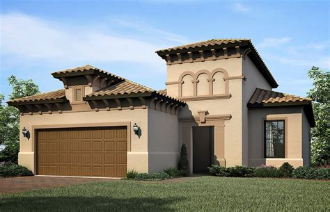 castle rock home styles corkscrew shores homes for sale