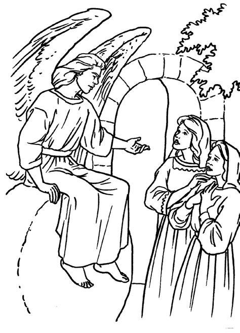 imagenes de jesus resucitado para imprimir jesus resucitado para colorear e imprimir imagui