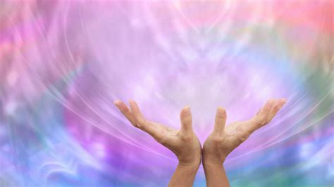is the color of your energy do you the color of your energy and how it can help