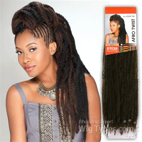 ombre noir afro twist noir ombre marley hair marley braid hair colors 28