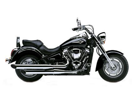 Motorrad Gebraucht 2000 by Gebrauchte Und Neue Kawasaki Vn 2000 Motorr 228 Der Kaufen