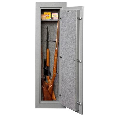 Tractor Supply Gun Cabinet by The World S Catalog Of Ideas
