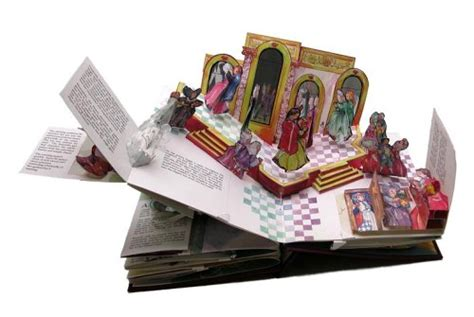 libro cinderella a pop up fairy cinderella a pop up fairy tale classic collectible pop up buy online in uae hardcover