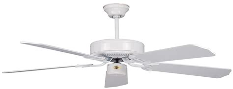 concord fans 52ch5wh concord by luminance 52 inch