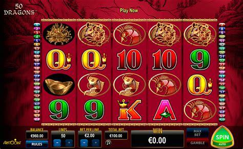 play  dragons  slot aristocrat casino slots