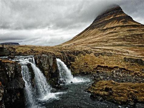 Landscape Photography Iceland Iceland Landscape Picture Of Landscape Photography