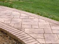 Patio Pavers Guelph 1000 Images About Patio Concrete Styles On