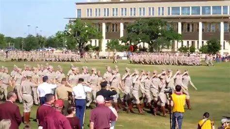 3 members of texas a m corps of cadets charged over dead dog nbc 5