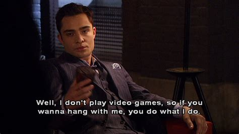 chuck bass quotes chuck bass quotes image quotes at relatably