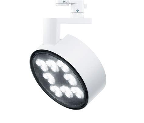 Erco Leuchten by Led Strahler Erco Elektro Net