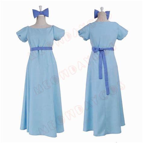Dress Pan best 25 pan costumes ideas on diy