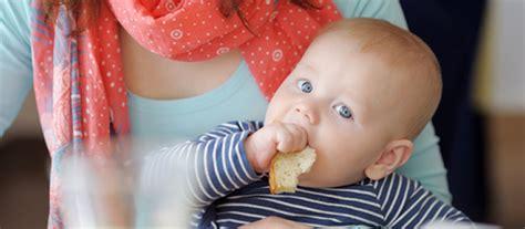 alimentazione bambini di un anno alimentazione bambino nel primo anno di vita un