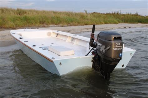 plywood fishing boat plans free plywood catboat boat plans
