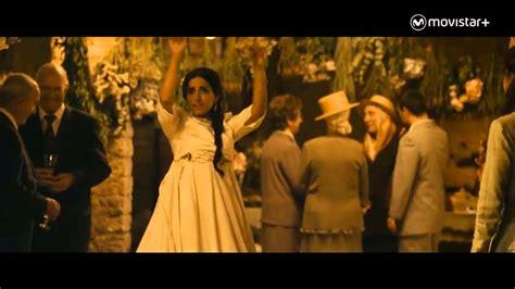 imagenes alegres para la novia la novia inma cuesta canta quot la tarara quot fragment filmu