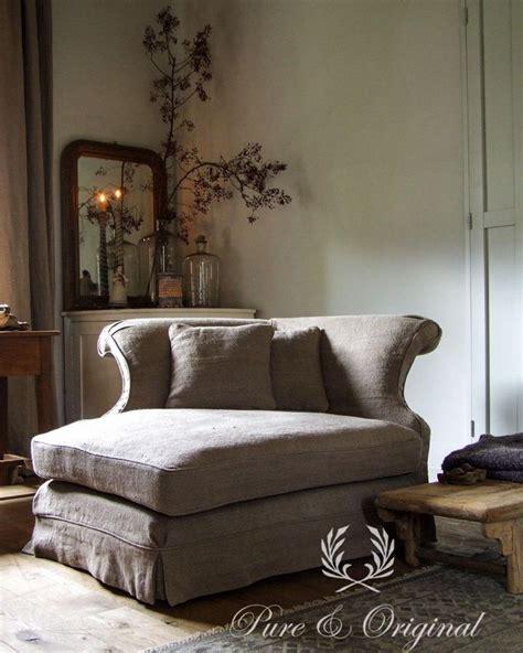 chair in bedroom corner 185 beste afbeeldingen over chalk paint krijtverf