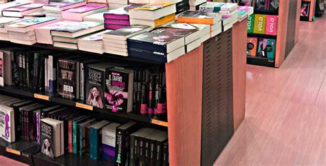 aprire libreria consigli per aprire una libreria di successo parole a colori