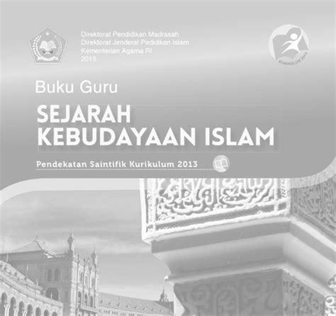 free download film sejarah kebudayaan islam buku teks pelajaran