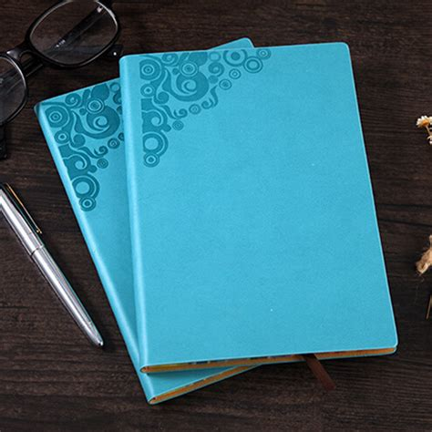 Note Book Decoration by Decoration Print Pp Cover Spiral Notebook Buy Notebook