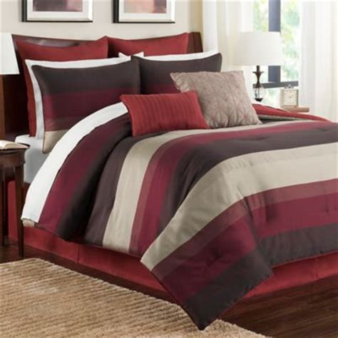 red bed comforter buy red twin comforter set from bed bath beyond
