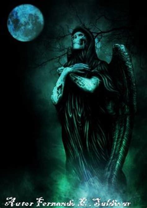 la muerte viene de 8420474509 1000 images about santa muerte on santa muerte and angeles
