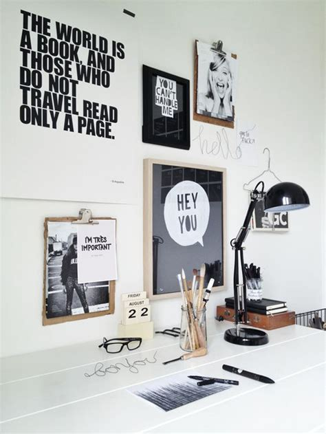 office layout quotes 10 tips and creative ideas for your office desk home