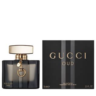 Parfum The Shop Original perfume shop gucci