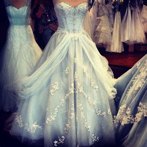 Robe De Mariée Disney - robes de mari 233 e sign 233 es disney la fille du quatri 232 me