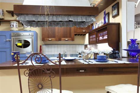 rosti cucine cucine country rosti cucine modena