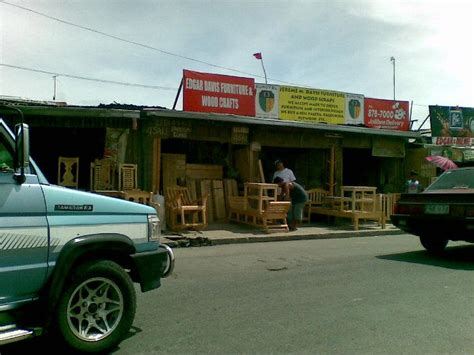 Furniture Outlet Philippines Furniture Shop In The Philippines De Oro Furniture Shop