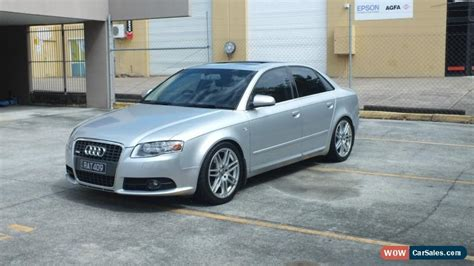 audi audi a4 2006 3 0 tdi quattro for sale in australia
